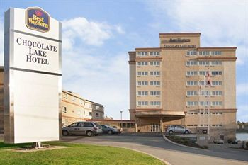 Cheap Hotels In Dartmouth Ns