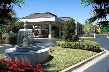 Budget Rental Car Jacksonville Fl Cheap Hotels in Jacksonville, FL near the Airport - Cheaphotels.org