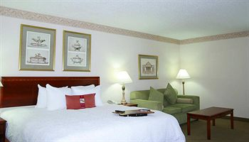 Cheap Hotels Near Mco Airport With Shuttle