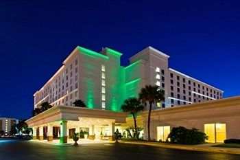 Hotels Near Universal Studios Orlando Fl With Free Breakfast