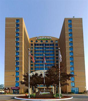 Cheap Hotels In Toronto Canada Near Airport