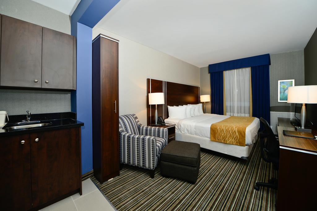 Cheap Toronto Hotels Near Union Station Deals Up To 60 Off