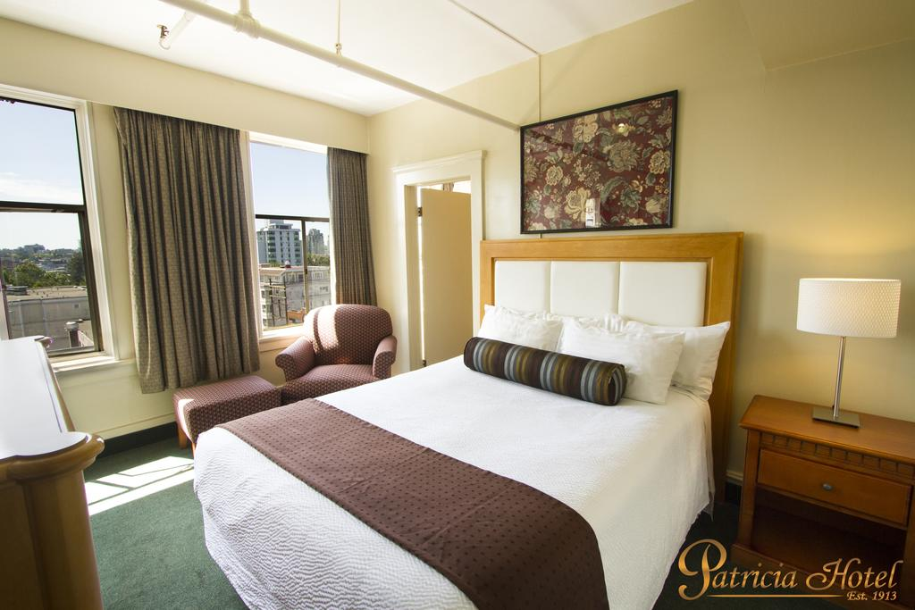 Cheap Hotels in Myrtle Beach - Find the best Myrtle Beach ...