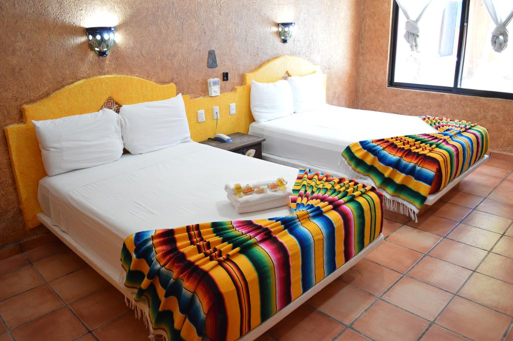Europe Saint Severin-Paris Notre Dame