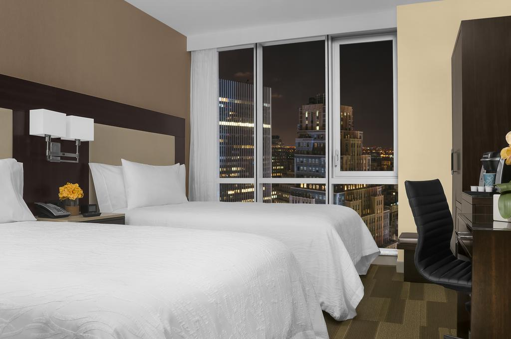 Cheap Hotels In Midtown Manhattan Deals Up To 60 Off