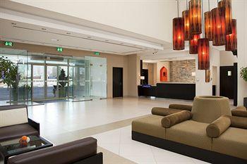 Cheap Hotels In Dubai Find The Best Dubai Hotel Deals