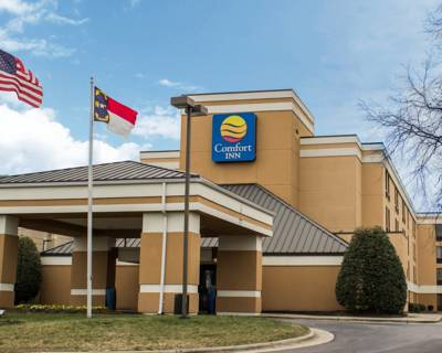 Cheap Hotel Rooms In Durham Nc