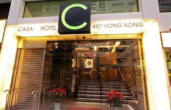 Cheap Hotels In Hong Kong Find The Best Hong Kong Hotel Deals