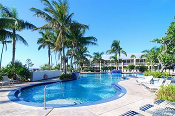 Cheap Hotels In Key West Fl Find The Best Key West
