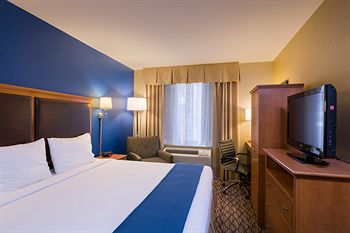 Cheap Hotels Near Empire State Building
