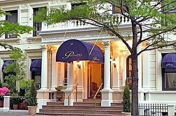 Hotels Upper West Side New York Cheap