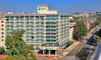 Top 10 Washington, DC Hotels $90 | Hotel Deals on Expedia.com