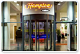 Hampton Inn by Hilton Liverpool