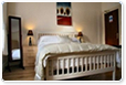 Beech Mount Ullet Suites