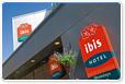 Ibis London City