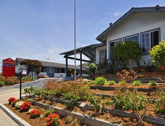 Cheap Hotels In Monterey Ca Near Aquarium
