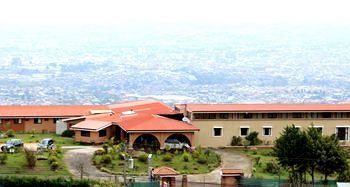 Cheap Hotels Near San Jose Airport Costa Rica