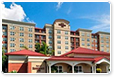 Residence Inn by Marriott Tampa Westshore