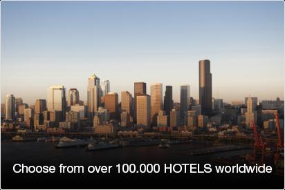 Cheap Hotels In Washington Heights New York